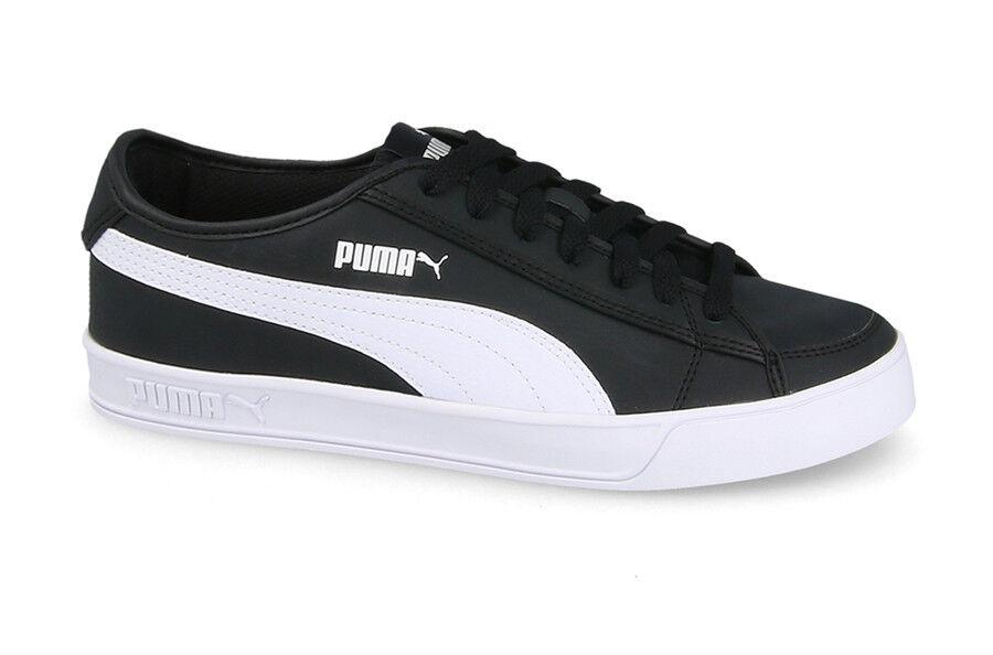 SCARPE UOMO scarpe da ginnastica PUMA SMASH SMASH SMASH V2 VULC SL [367308 01] | Aspetto piacevole  | Gentiluomo/Signora Scarpa  fb8c09