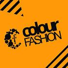 colourfashionshop