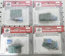 R174506 4 Velleman Kit Mk111 Interval Timer Electronic Kit