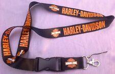collar llavero movil harley davidson
