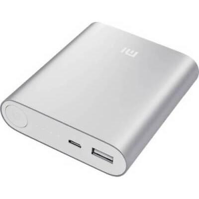 Xiaomi mi 10400 mAh Power Bank
