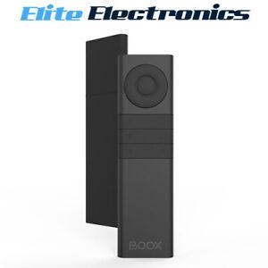 ONYX BOOX Bluetoth Remote Control for Max 2 Max 3 Note & Nova Series