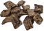 Pet-n-Shape-Beef-Lung-Dog-Treats-Made-and-Sourced-in-the-USA-All-Natural-Healthy thumbnail 5