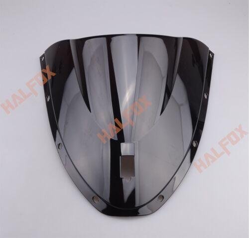 New Windscreen Windshield Screen fit Ducati 999 749 2005-2006