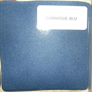 piastrella-camargue-blu-10x10-cm-rivestimento-bagno-cucina-ceramica-mattonella