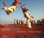 India Notes by Tiziano Terzani, Raghu Rai (Hardback, 2007)