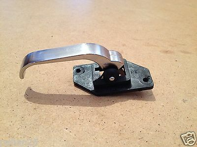 Interior Front Door Handle METAL 21011-6205180 Lada Niva 1600