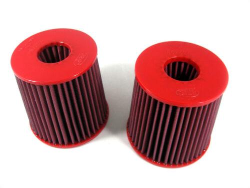 BMC Air FilterMcLaren 540//570GT//570S//625C//650S//675LT//MP4-12CPart# FB742//08
