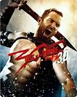 300 Rise of an Empire with Lena Headey Blu-ray Region B