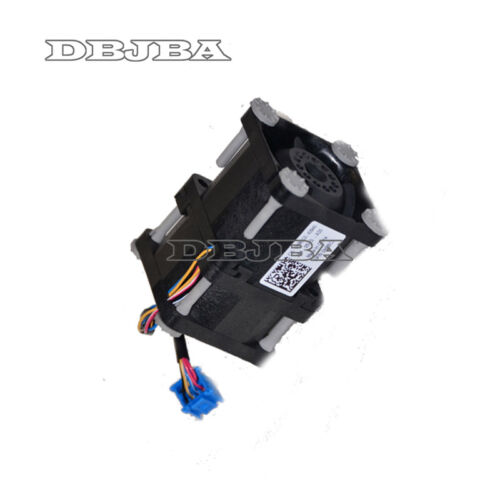 Genuine battery for Samsung Galaxy Tab Note Pro 12.2 SM-T900 P900 SM-T905 T9500C