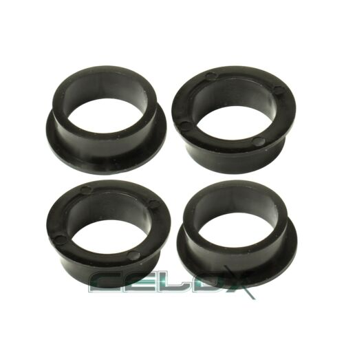 for Arctic Cat 650 4X4 2007-2009 2011 Rear Suspension Shock Absorber Bushings