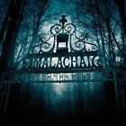 Return to the Ugly Side by Malachai (CD, Feb-2011, Double Six)