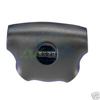 Ezgo Steering Wheel Cover & Decal Factory Rxv Txt Mpt Golf Cart E-z-go