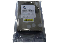 "New 3TB 64MB Cache 7200RPM (Enterprise Grade) SATA 6.0Gb/s 3.5"" Hard Drive"