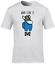 miniature 3 - Among Us You Looking Sus Kids T-Shirt Boys Girls Tee Top Gaming Gamer