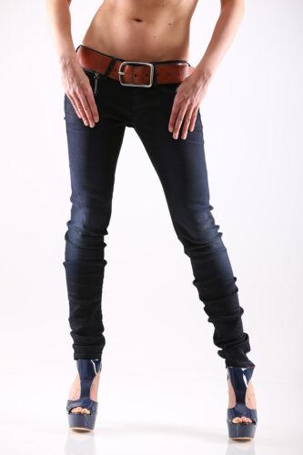w Jeans Neu G Wmn Hose Skinny femme Slim Fit L star Sculpted Nouveau Midge dXOvq66