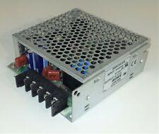 Nemic Lambda Power Source LWQ130-5225