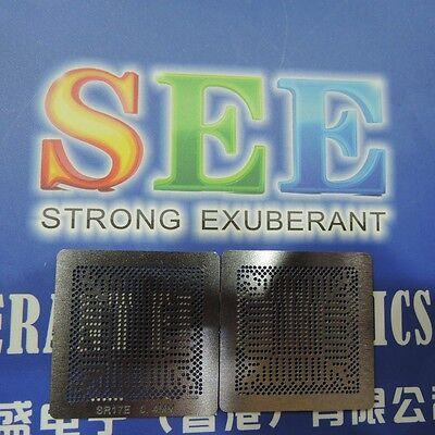 1 PCS DH82HM86 SR17E SR13J G31428 DH82HM87 SR17D SR13H Chipset with balls