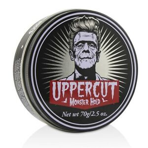 Uppercut-Deluxe-Monster-Hold-70g-Styling-Hair-Pomade