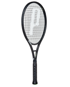Authorized Dealer w// Warranty Prince Phantom 107G Tennis Racquet