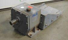 Used Falk Model 1040fz3a Enclosed Gear Drive 5745 Ratio 1750 Irpm 30 Orpm