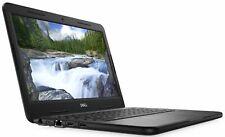 "Dell Latitude 3310 13.3"" HD Intel Celeron 4205U 4GB 64GB Cam Win10Pro Warranty"