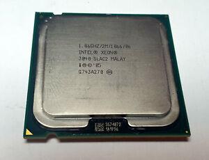Intel SLAC2 Xeon 3040 1.86GHz Dual-Core LGA775 Processors