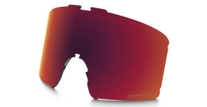 OAKLEY-Line-Miner-XM-Replacement-Lens-Authentic-Oakley-Lenses-Lens-Sleeve