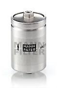 MANN WK725 Fuel Filter fits Audi VW