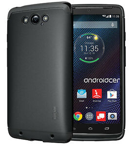 TUDIA-LITE-TPU-Soft-Gel-Case-Cover-for-Motorola-DROID-Turbo-Verizon