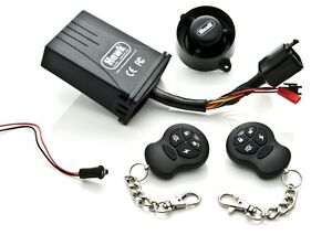 Push On Start Diagram Viper also Laserline Car Alarm Wiring Diagram besides 360414425676 also 1989 Ford F150 Fuel System Diagram also Starter Solenoid Location 2005 F 150. on alarm remote start wiring diagram