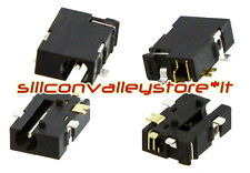 DC Power Jack Socket Connector 2,5*0,8  Tablet Android