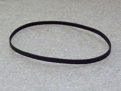 One Brand New Drive Belt for The Korg N364 Floppy Drive