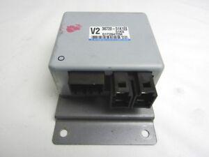 Chip Tuning OBD 2 para O.P.E.L AGILA I 1.2 86 HP 63 kW 2008-2014