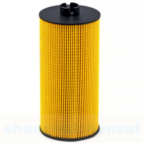For Ford Motorcraft Oil Filter FL-2016 PowerStroke 6.0L 6.4L Diesel 6.0 L 6.4 L