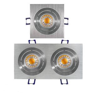 LED-Spot-Encastre-Lampe-encastree-OBERON-S-N-conduit-Lumen-280-540-4-5-6-Watt