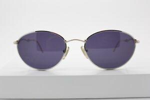 c5a32298a899 Image is loading Norma-Kamali-0131-Col-740-Optimaxx-Sunglasses-Size-