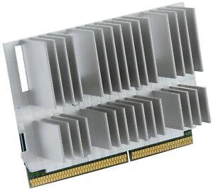 Intel-Pentium-III-500MHz-SLOT1-SL35E-Radiateur