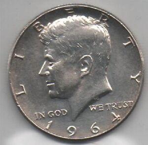 USA-Half-Dollar-Kennedy-1964-01