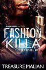 Fashion Killa by Treasure Malian (Paperback / softback, 2014)
