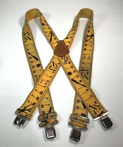 Kuny-s-SP-15-Yellow-Tape-Suspenders