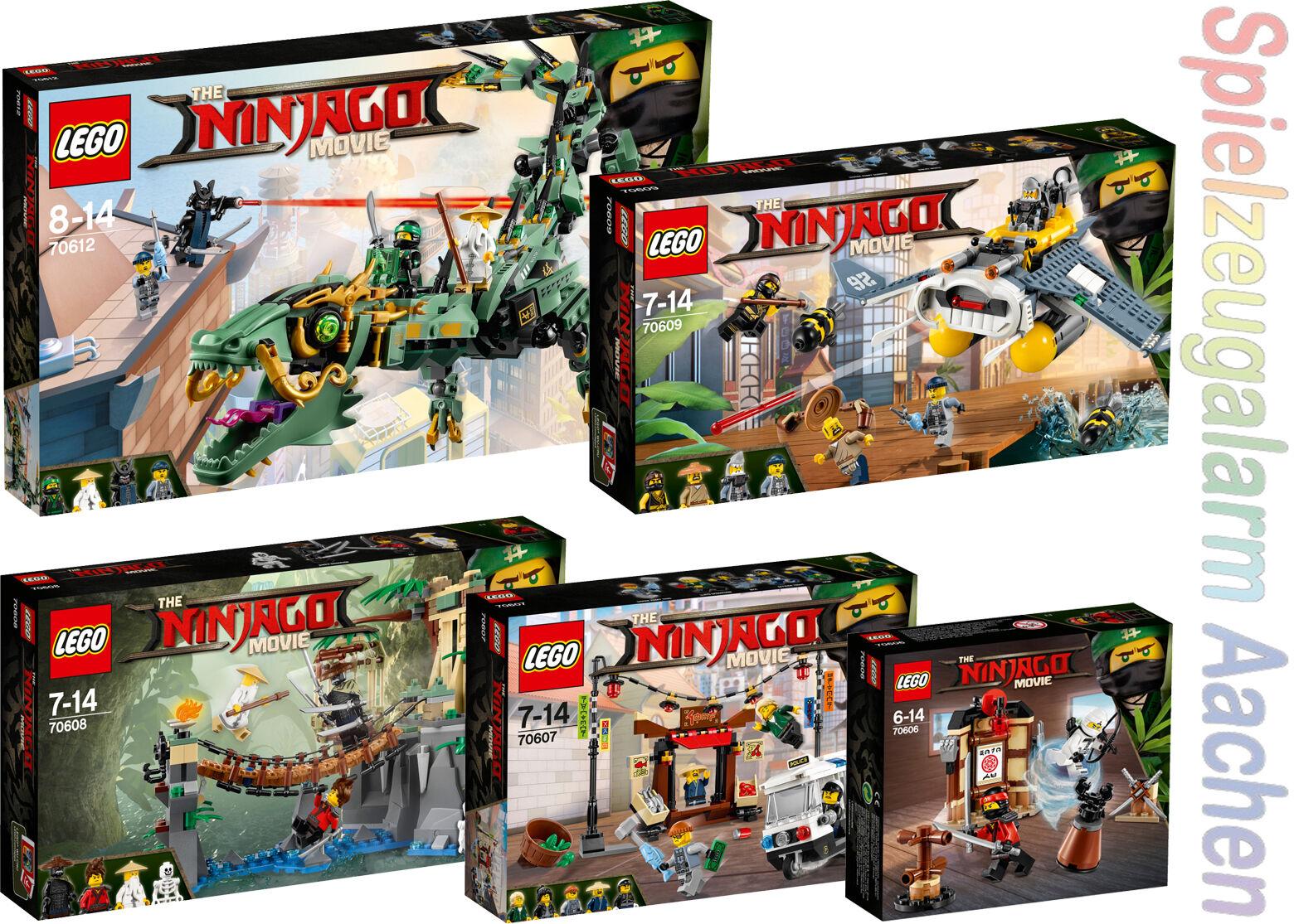 LEGO 3724  ISTRUZIONI DRAGO SET RARO Bauanleitung