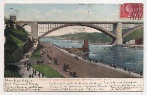 speedway-and-washington-bridge-new-york