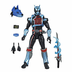 Lightning-Collection-6-Inch-Power-Rangers-S-P-D-Shadow-Ranger-Action-Figure