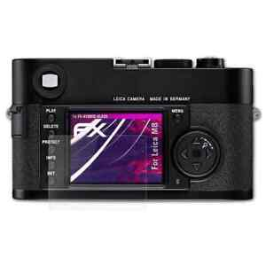 atFoliX-Pantserglasfolie-voor-Leica-M8-Glass-Protector-9H-Beschermend-pantser