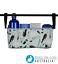 Pram-Organiser-Baby-bottle-cup-Stroller-storage-bag-Keep-Me-Cosy-Australia thumbnail 19