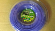 Grass Gator 605 Feet. .065 Trimmer Line, Commercial Grade  FREE SHIPPING, NEW