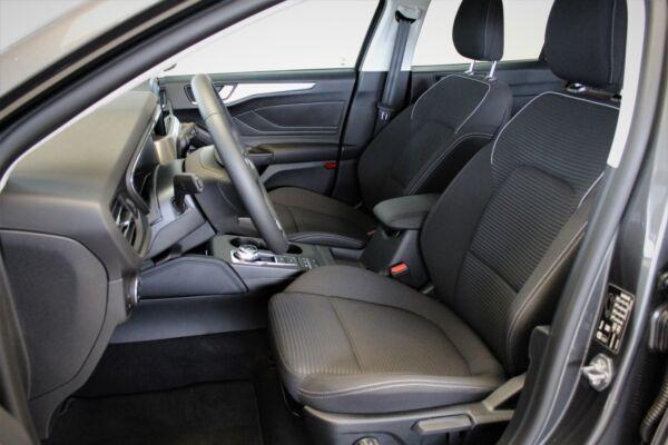 Ford Focus 1,5 EcoBlue Titanium aut. billede 14