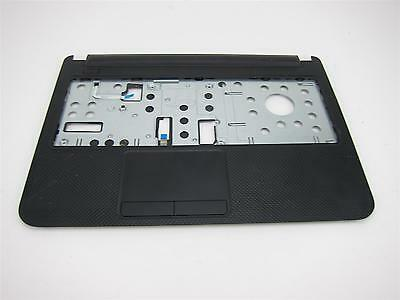 XRRMM 0XRRMM Dell Inspiron 5421 3421 Palmrest Touchpad Assembly A