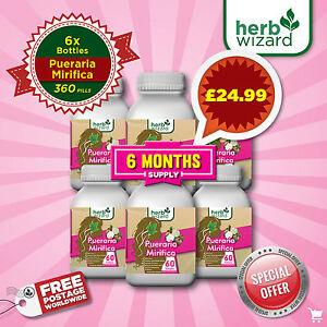 Best and fastest breast enhancement pills